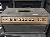 ACOUSTIC Electric Guitar Amp G60T